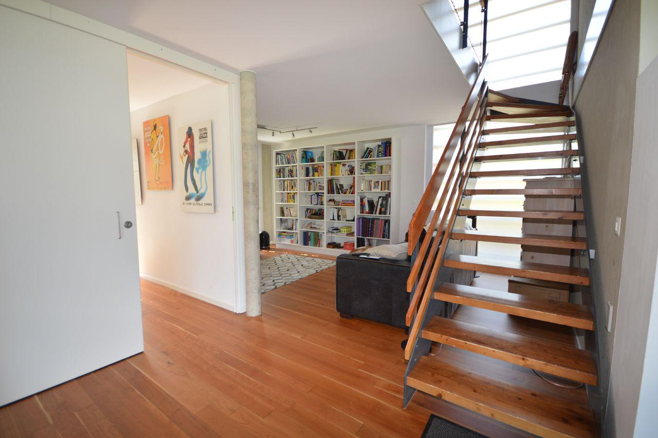 Splendide Villa contemporaine - Hauteurs de Sion picture 10