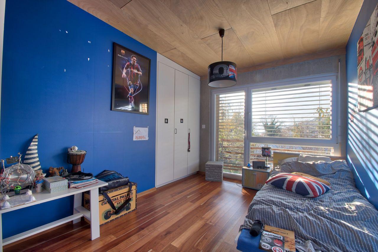 Splendide Villa contemporaine - Hauteurs de Sion picture 7