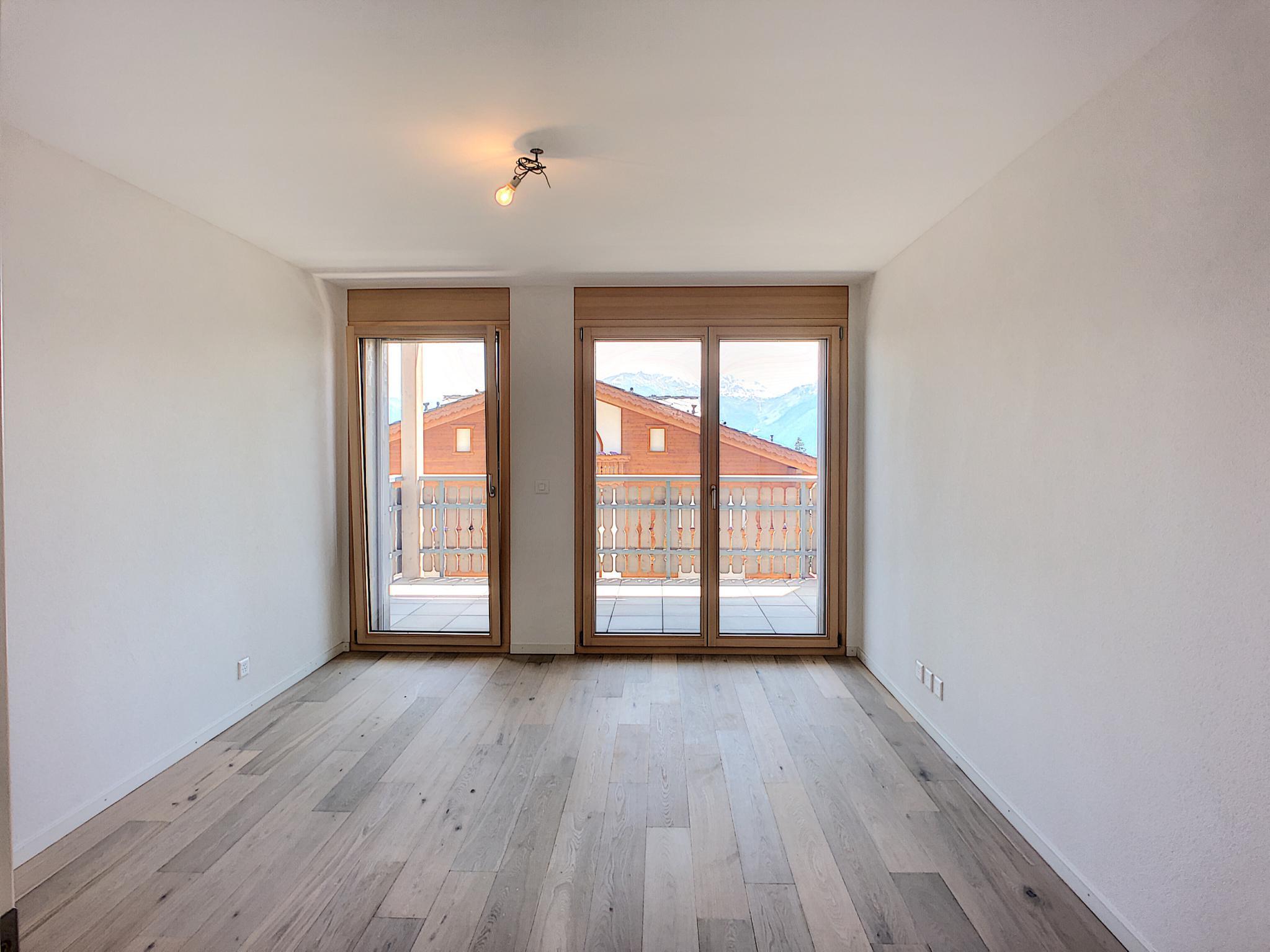 Très bel appartement neuf de 3 pièces au 2ème étage picture 6