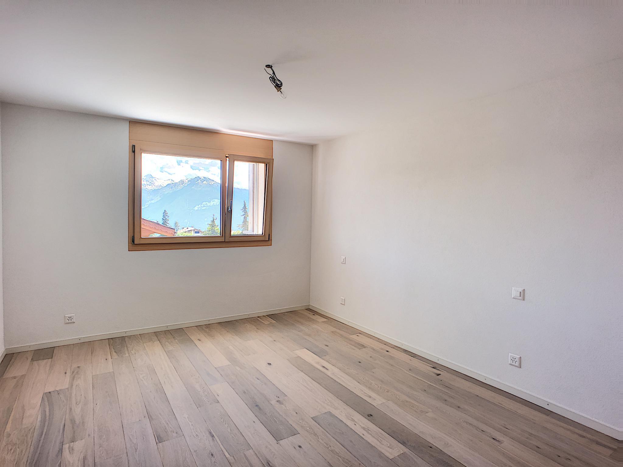 Très bel appartement neuf de 3 pièces au 2ème étage picture 5