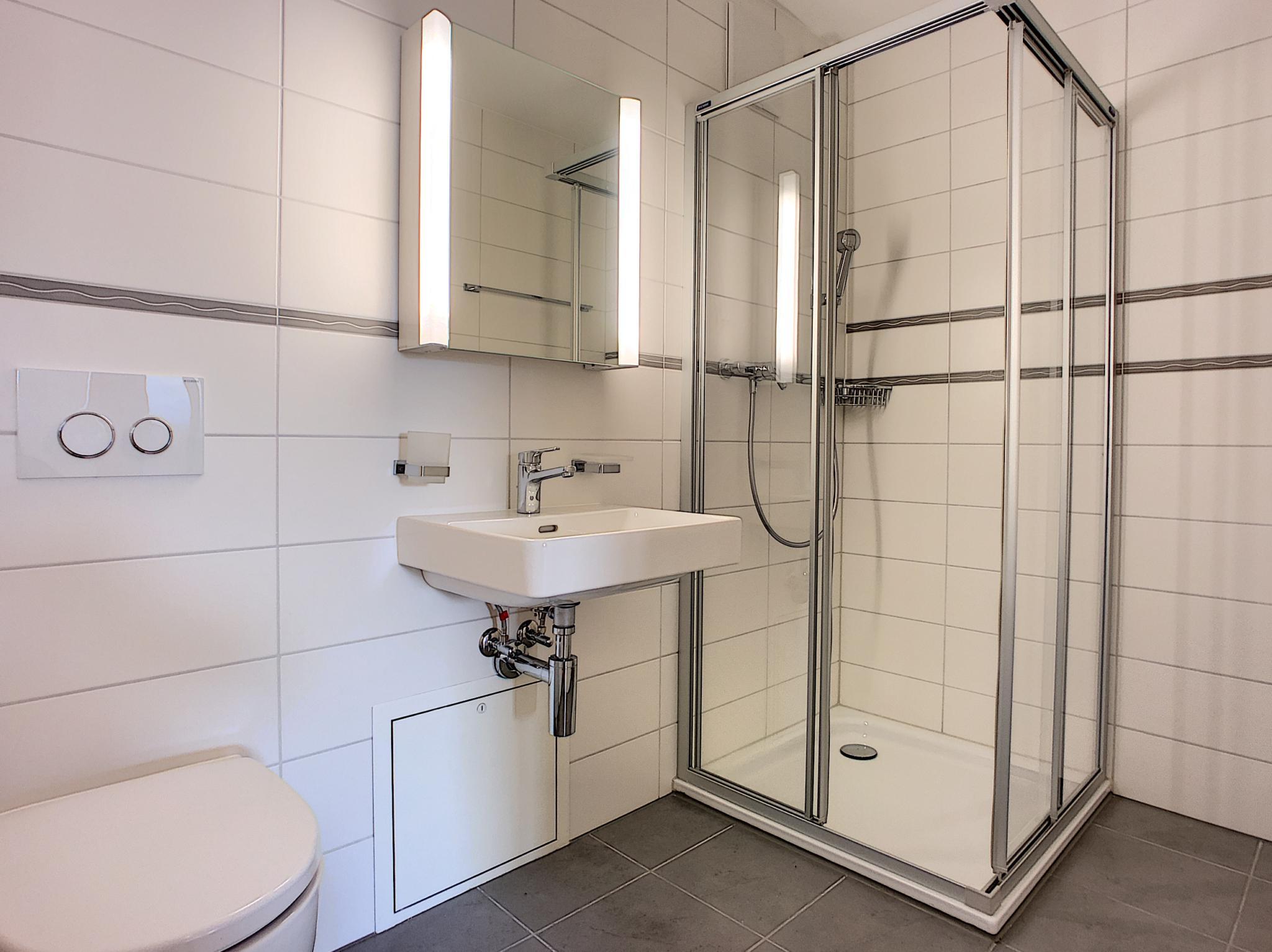 Très bel appartement neuf de 3 pièces au 2ème étage picture 4