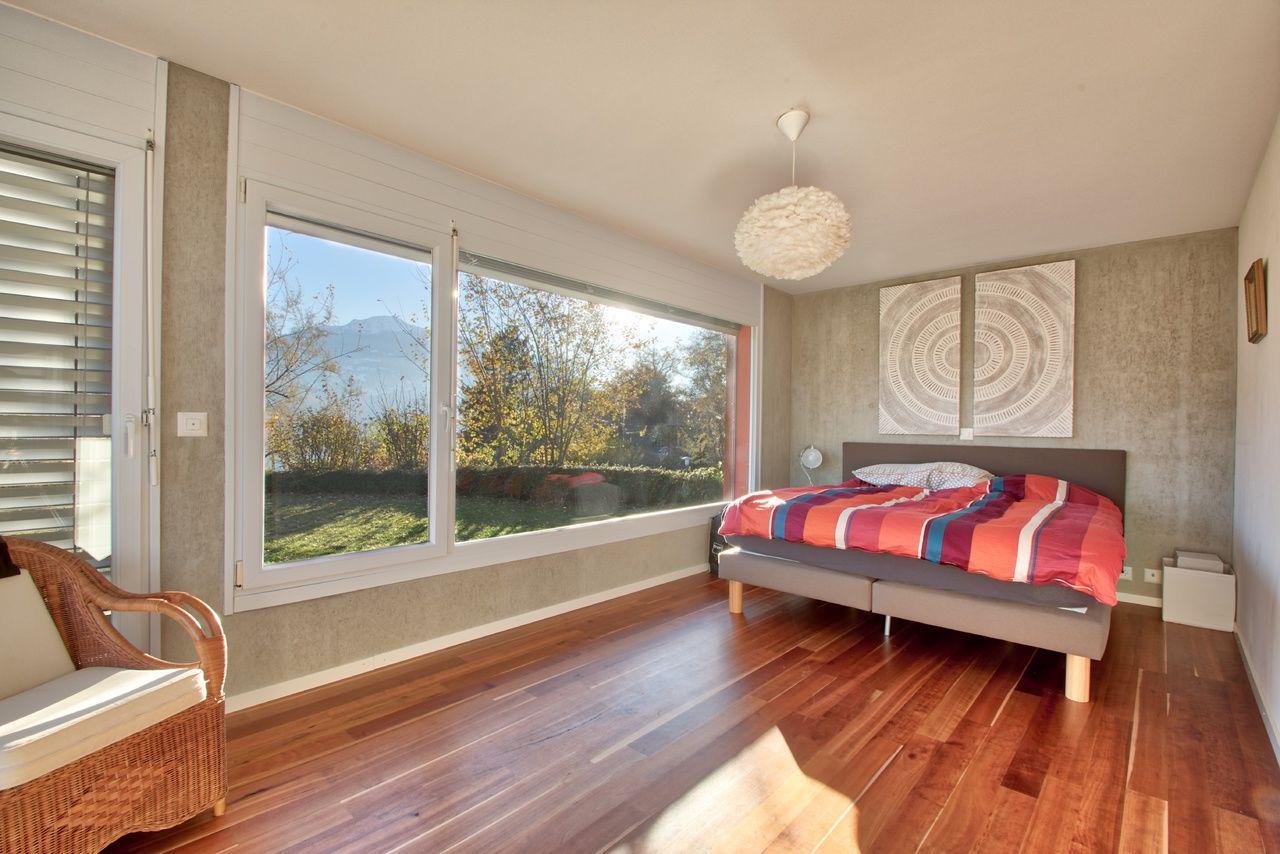 Splendide Villa contemporaine - Hauteurs de Sion picture 5