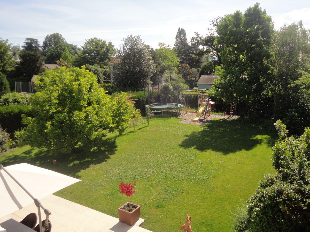 Belle villa familiale refaite à neuf picture 4