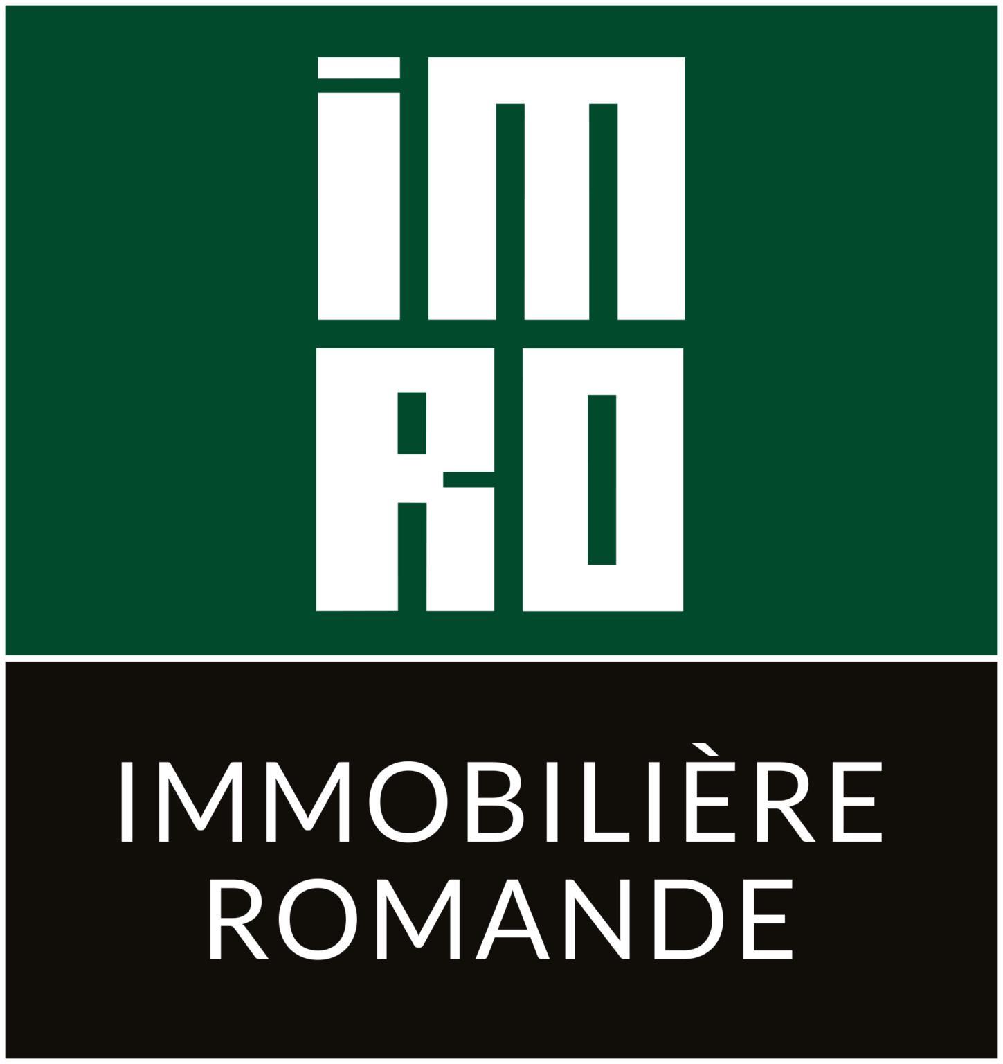 Département location IMRO SA
