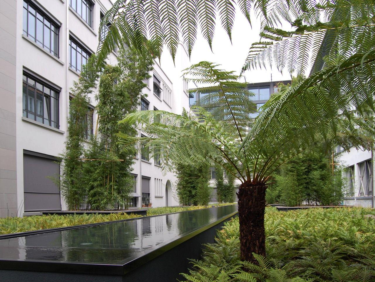 NEUF! Superbe appartement contemporain picture 8